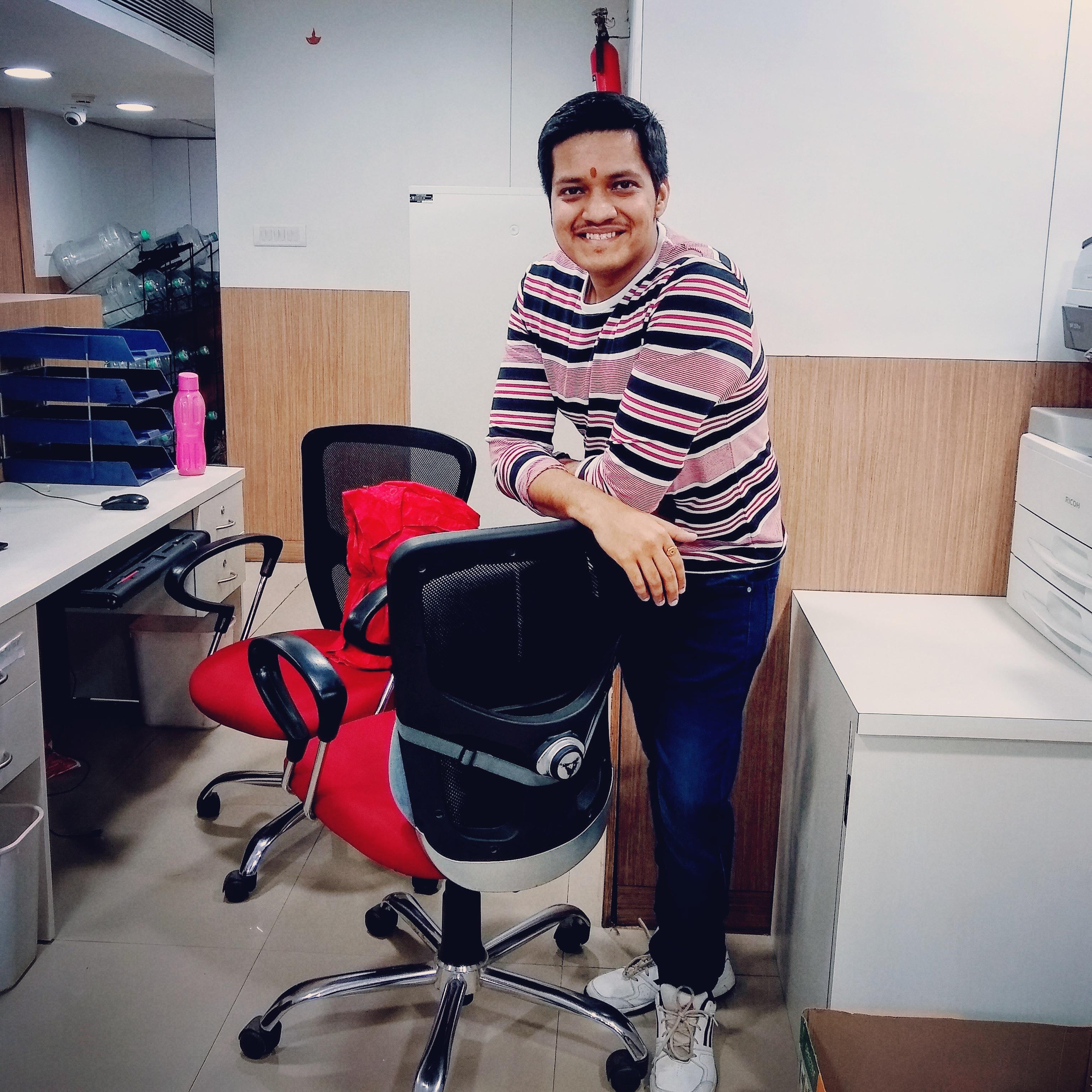 Bhavbandh com
